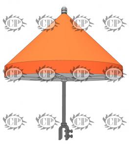 АПЗУ 1 1 Птицезащитное устройство антиприсадочного типа