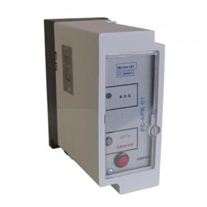 РС40 АРК01 Устройство защиты от дуговых замыканий