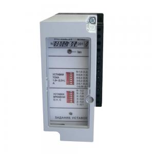 РС40 М1 Реле максимального тока