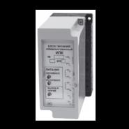 Каталог - ИПК Блок непрерывного питания для микропроцессорных средств релейной защиты