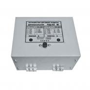 Каталог - ПД 02 устройство защиты от дуговых замыканий