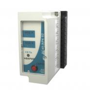 Каталог - РС40 АРК02 Устройство защиты от дуговых замыканий