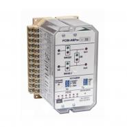Каталог - РС80 АВРМ Устройство автоматического включения резервного питания