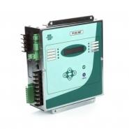 Релейная защита - РС80 МР Микропроцессорное устройство защиты