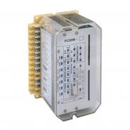 Каталог - РС80М2 28 31 Двухфазное реле максимального тока