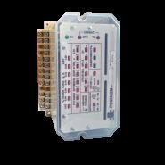 Каталог - РС80М2М 11 15 Двухфазное реле максимального тока