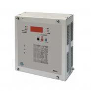 Релейная защита - РС81 Микропроцессорное устройство защиты и автоматики