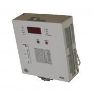 Каталог - РС82 Микропроцессорное устройство защиты по напряжению