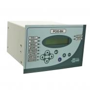 Каталог - РС83 В4 Микропроцессорное устройство защиты и автоматики