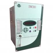 Каталог - РС83 ВС Микропроцессорное устройство защиты и автоматики
