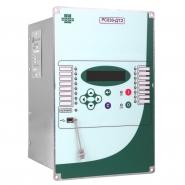 Каталог - РС830 ДТ2 Микропроцессорное устройство защиты двухобмоточного трансформатора