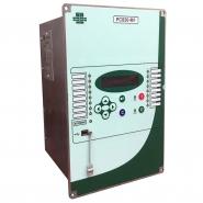 Каталог - РС830 М1 Микропроцессорное устройство защиты и автоматики электродвигателя