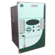 Каталог - РС830 М2 Микропроцессорное устройство защиты и автоматики электродвигателя