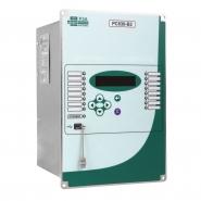 Каталог - РС830 В2 Микропроцессорное устройство дистанционной защиты линии