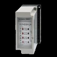 Каталог - ЗЗН2 4 Направленная защита от однофазных замыканий